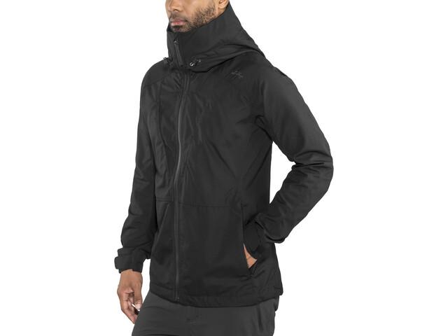 Lundhags Habe Jacket Herr black